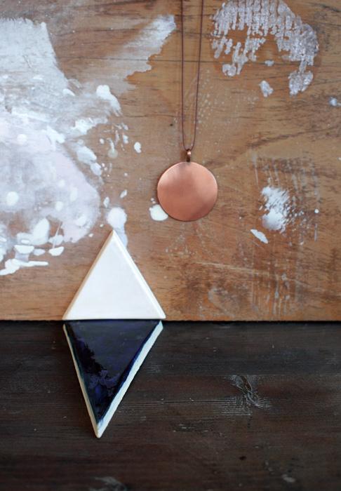 Madalina Teller - De Ceramica - Designist (22)
