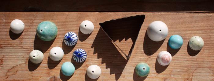 Madalina Teller - De Ceramica - Designist (24)