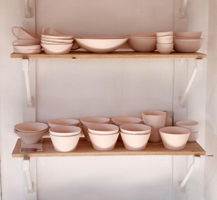 Madalina Teller - De Ceramica - Designist (26)