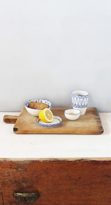 Madalina Teller - De Ceramica - Designist (4)