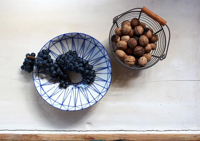 Madalina Teller - De Ceramica - Designist (6)
