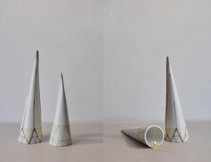 Madalina Teller - De Ceramica - Designist (9)