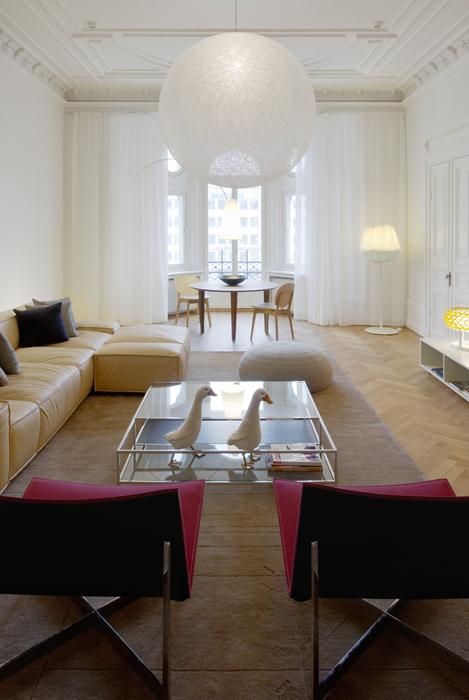 Nobis Hotel - Designist (10)