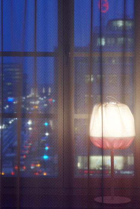 Hotel Nobis, NorrmalmstorgCKR12-2010