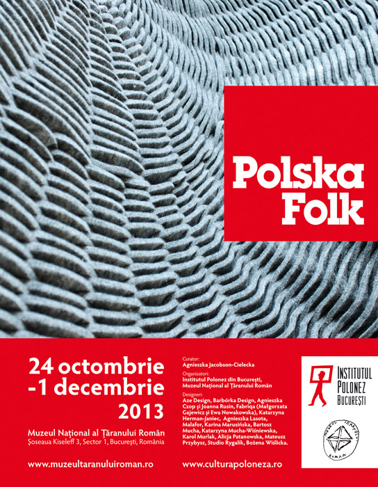 POLSKA_FOLK_BANNER_420x540_SMALL_PREVIEW