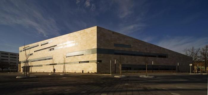 RIFF 2013 - Centrul Kodaly - Designist (2)