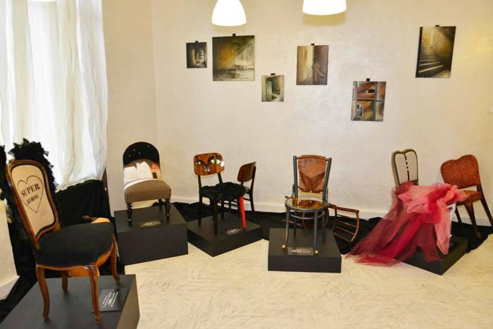 Traseu expozitii design - Designist (10)