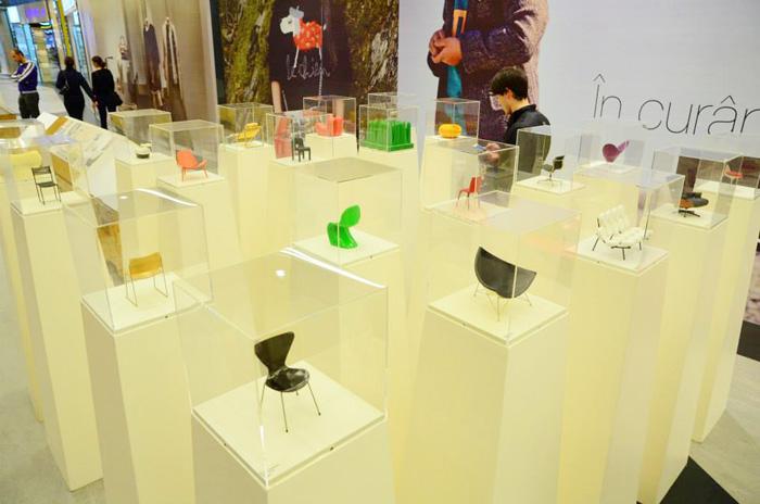 Traseu expozitii design - Designist (3)