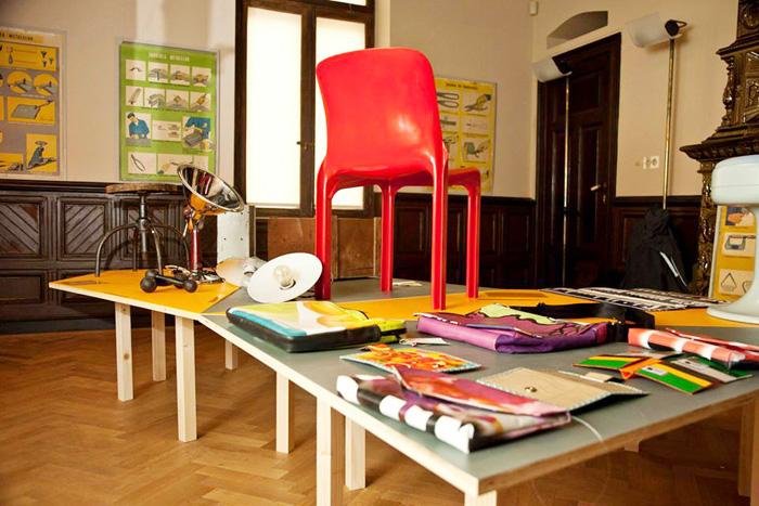 Traseu expozitii design - Designist (6)