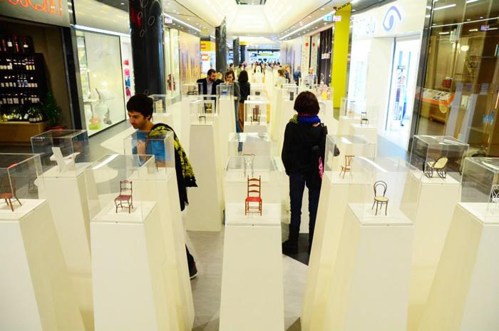 Traseu expozitii design - Designist (9)