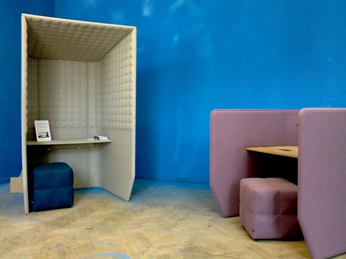 Viena Design Week designist 01