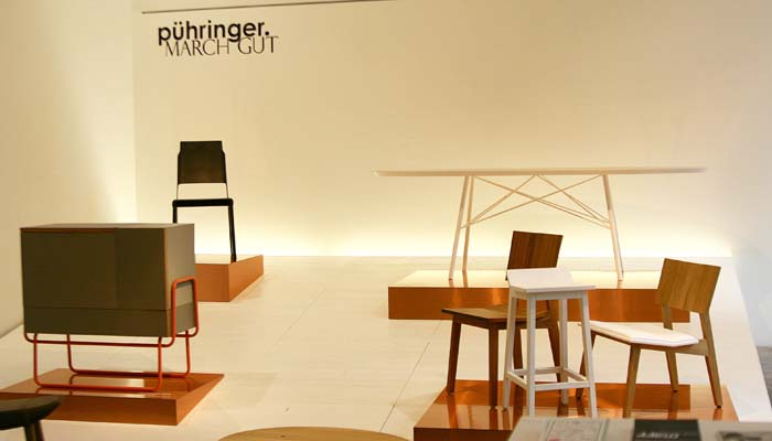 Viena Design Week designist 03
