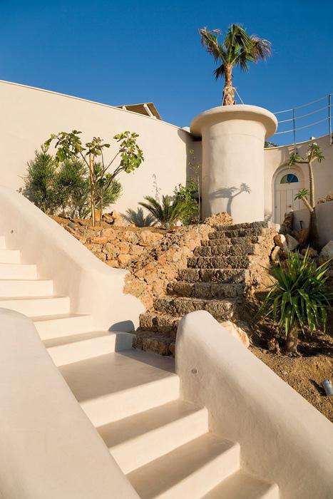Villa Achilleas - Designist (1)
