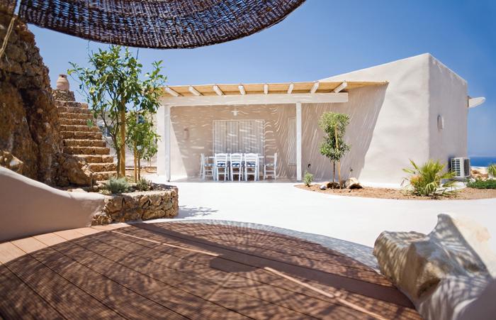 Villa Achilleas - Designist (10)