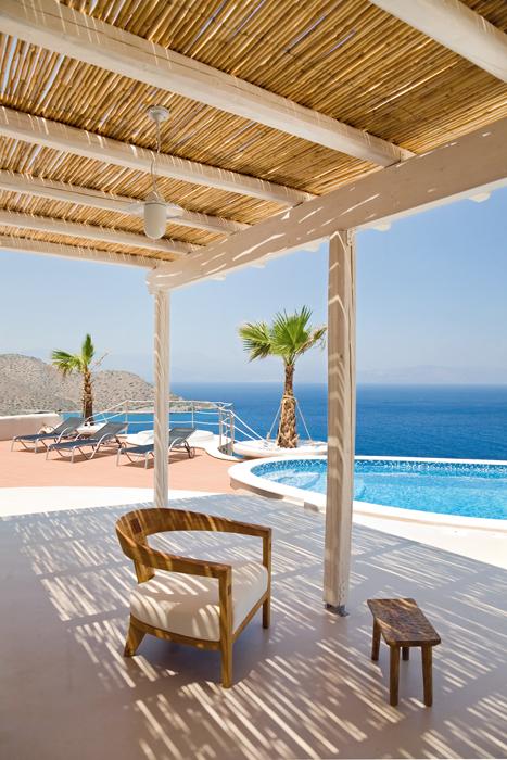 Villa Achilleas - Designist (11)