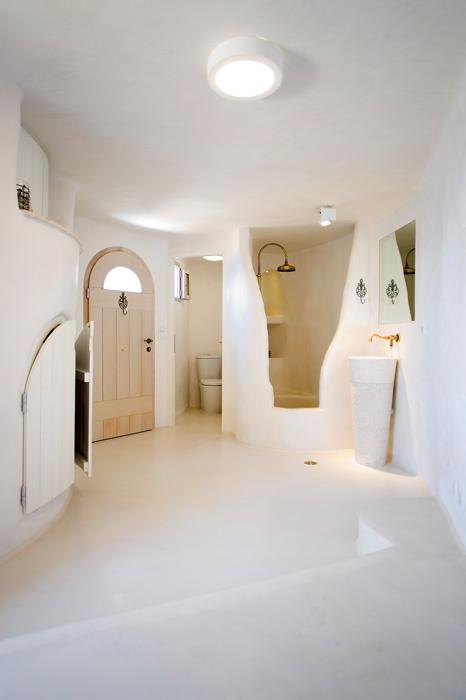 Villa Achilleas - Designist (12)