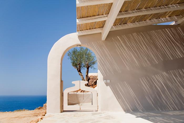 Villa Achilleas - Designist (13)