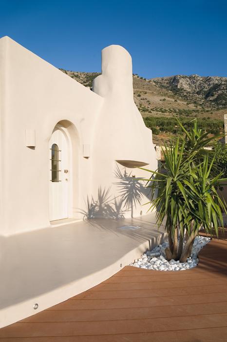 Villa Achilleas - Designist (14)