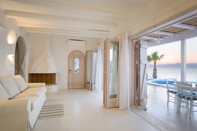 Villa Achilleas - Designist (19)