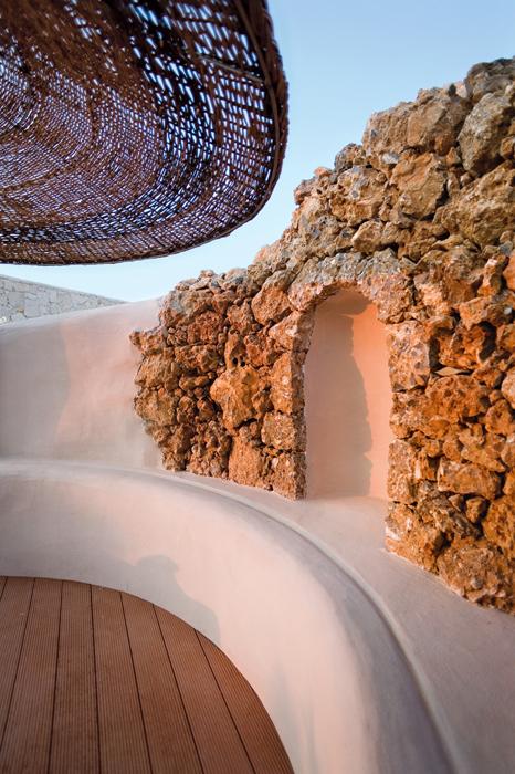 Villa Achilleas - Designist (8)