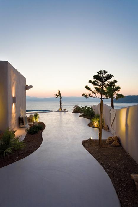 Villa Achilleas - Designist (9)