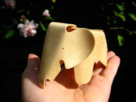 100 de miniaturi - Designist