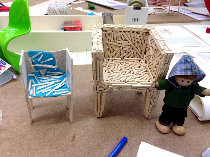 100 de miniaturi - atelier copii - Designist (1)