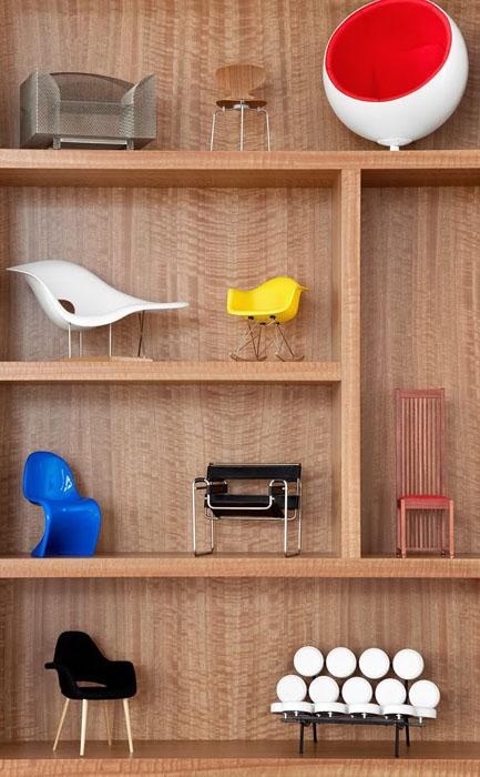 100-de-miniaturi-designist-04