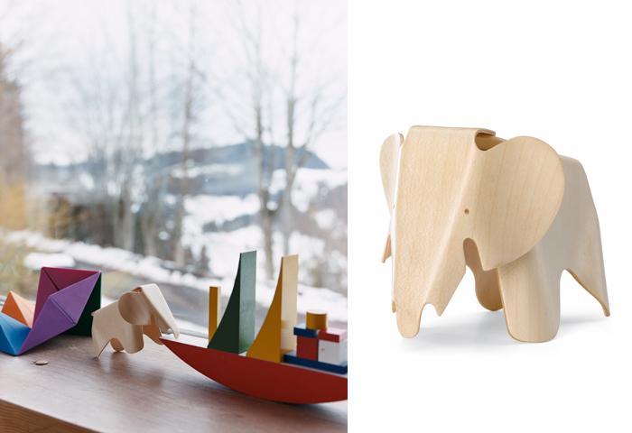 100-de-miniaturi-designist-08