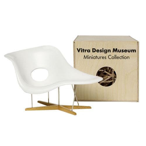 100-de-miniaturi-designist-11