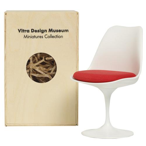 100-de-miniaturi-designist-18