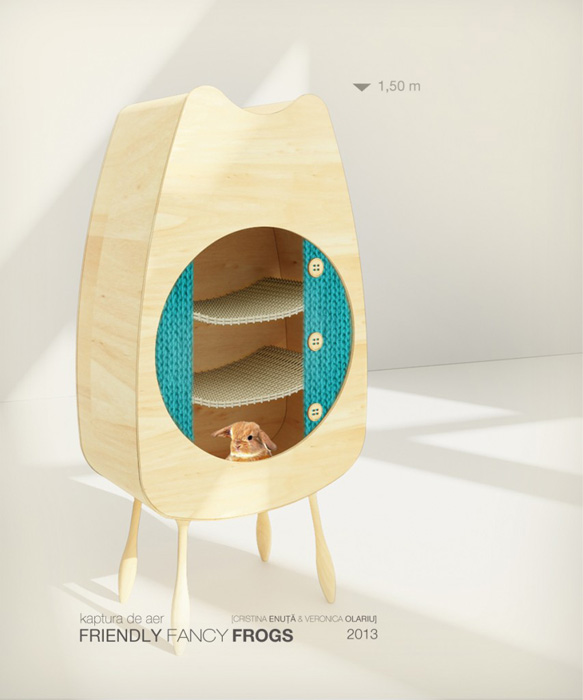 Artists in Industry castigator - Designist (3)