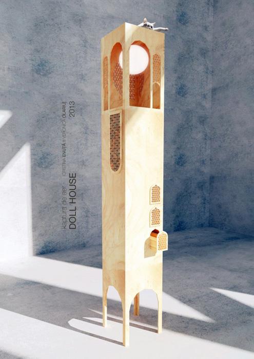 Artists in Industry castigator - Designist (4)