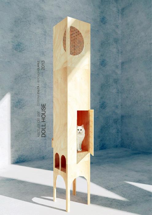 Artists in Industry castigator - Designist (5)