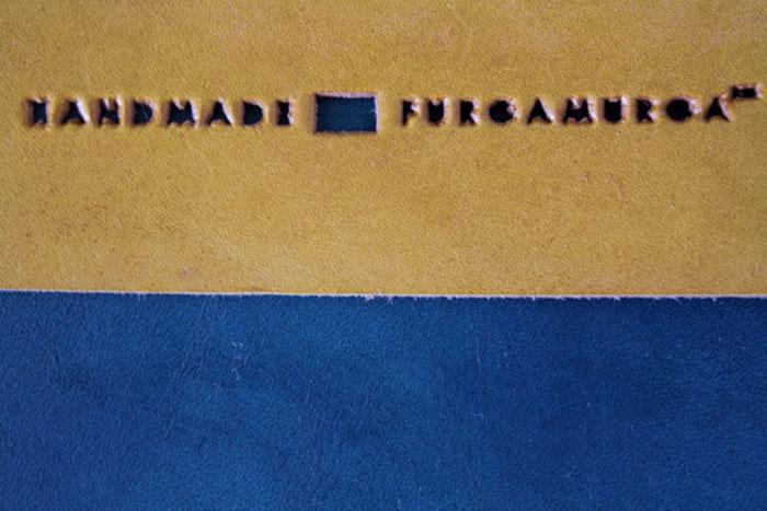 Furgamurga - Designist (29)