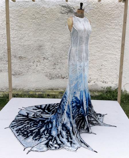 Futurotextiles - Designist (10)