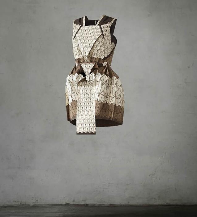Futurotextiles - Designist (11)