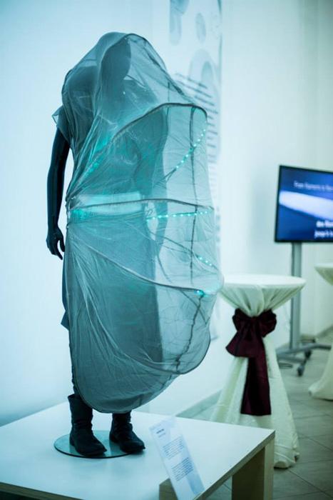Futurotextiles - Designist (5)