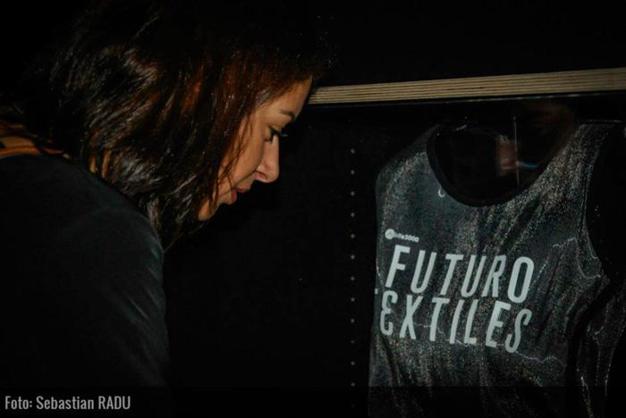 Futurotextiles - Designist (7)