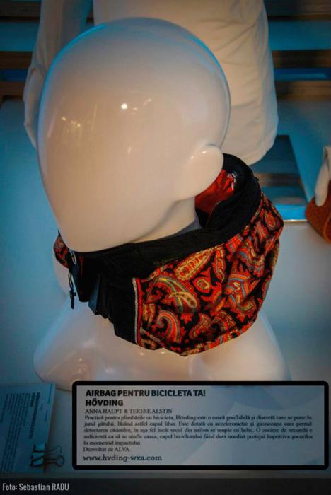 Futurotextiles - Designist (8)