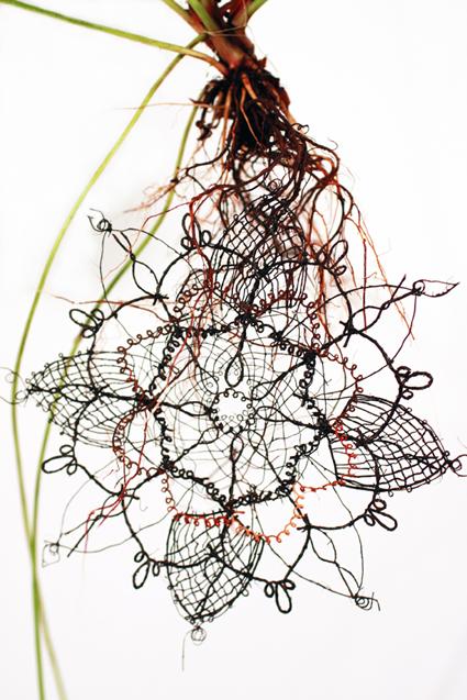 Futurotextiles - Designist (9)