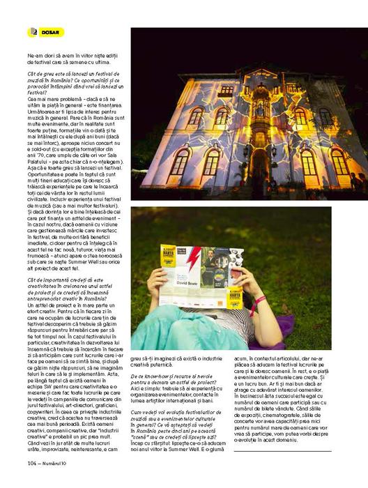 Institute The Magazine 10 - Designist (1)