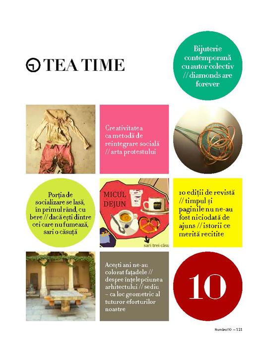 Institute The Magazine 10 - Designist (10)