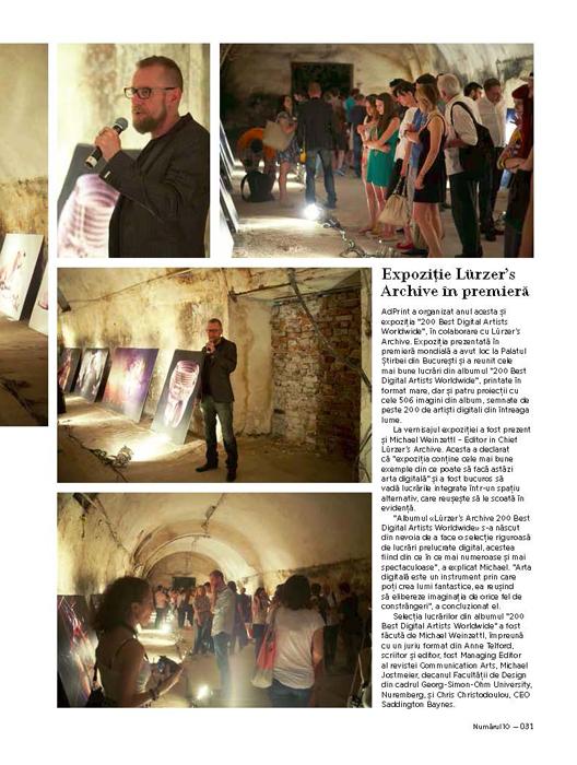 Institute The Magazine 10 - Designist (6)