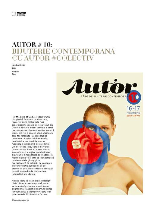 Institute The Magazine 10 - Designist (7)
