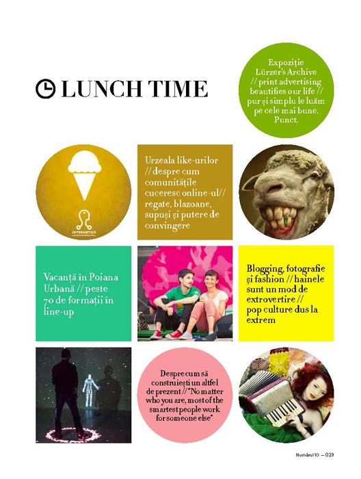 Institute The Magazine 10 - Designist (9)