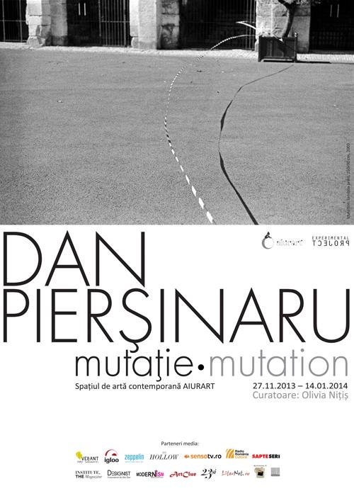 Mutatie_Piersinaru-Designist