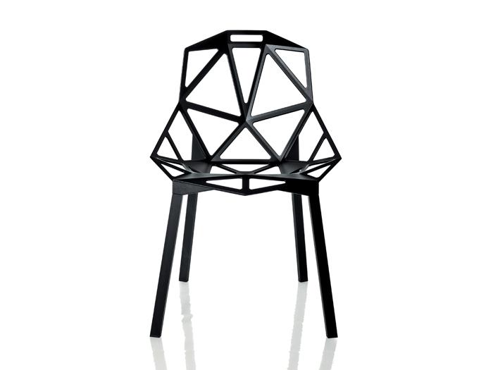Point Zero Casa concurs designist 01