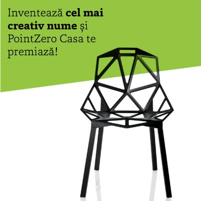 Point Zero Casa concurs designist 02