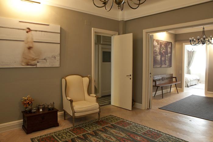R'Urban apartment - Designist (14)